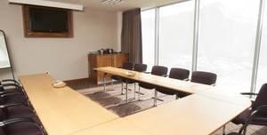 Jurys Inn Newcastle Gateshead Quays, Salt Meadows Room