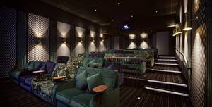 Everyman Cinema Liverpool, Screen 1