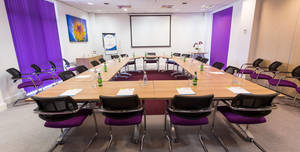 The Wenta Business Centre Enfield, Willow Room