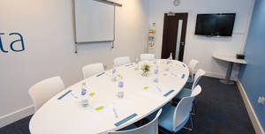 The Wenta Business Centre Enfield, Ash Room