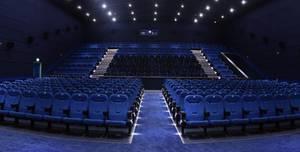 Odeon Belfast Screen 1 0