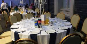 Grand Station Events Venue, Brunel Suite