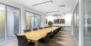 The Maltings, Boardroom