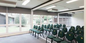 Gilwell Park London, Seminar Room/Suite