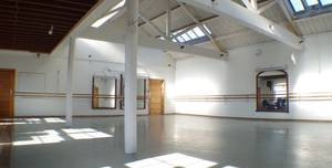 Royal Academy Of Dance, Espinosa