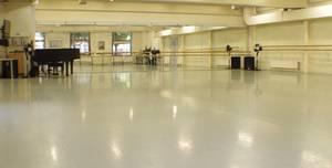 Royal Academy Of Dance, De Valois