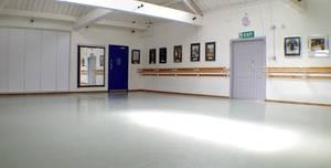 Royal Academy Of Dance, Karsavina