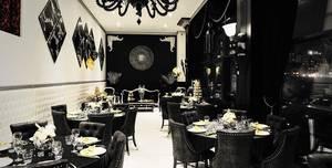 Mumtaz Leeds, Venue & 3-course Meal - Silver