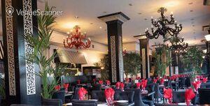 Mumtaz Leeds, Venue & 3-course Meal - Gold