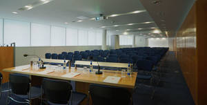 Congress Centre, Invision Suites