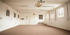 Fazeley Studios, Suite 7