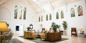 Fazeley Studios, The Grand Gallery