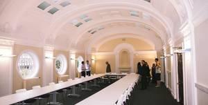 Guild Of Students Liverpool, Mandela