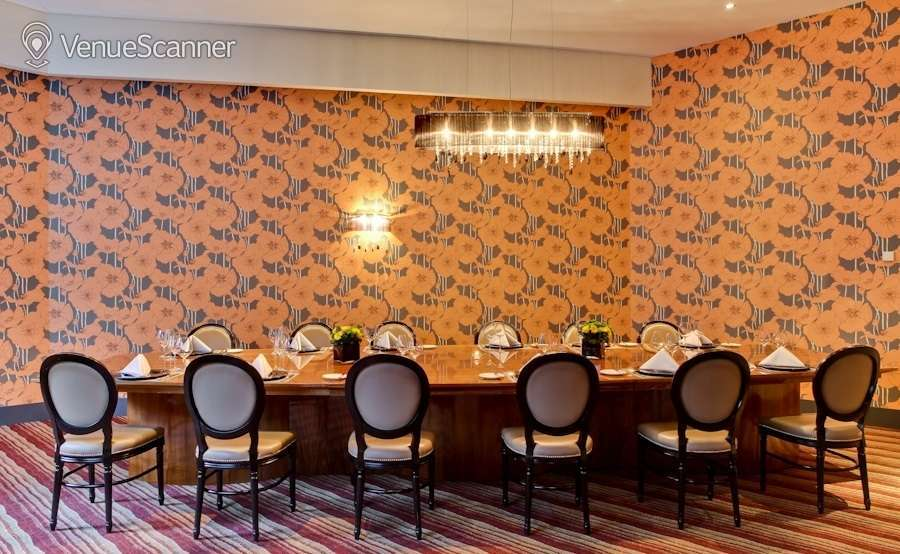 Hire The Cumberland Private Dining Room