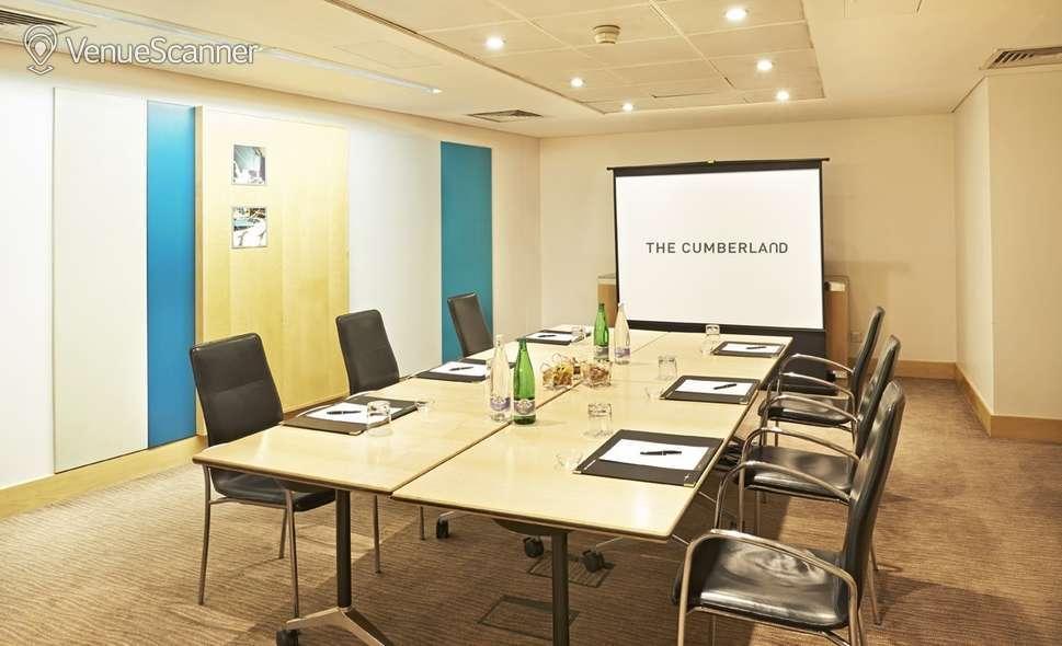 Hire The Cumberland Aqua Room 2