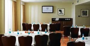 Lingfield Park Resort, The Hever & Batemans