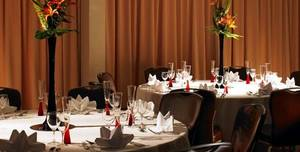 Lingfield Park Resort, The Chartwell Suite
