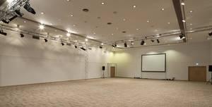 Glasgow Royal Concert Hall, Strathclyde Suite