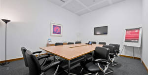 I2 Office London Aldersgate, Wicklow