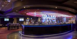 Grosvenor Casino Brighton, Restaurant