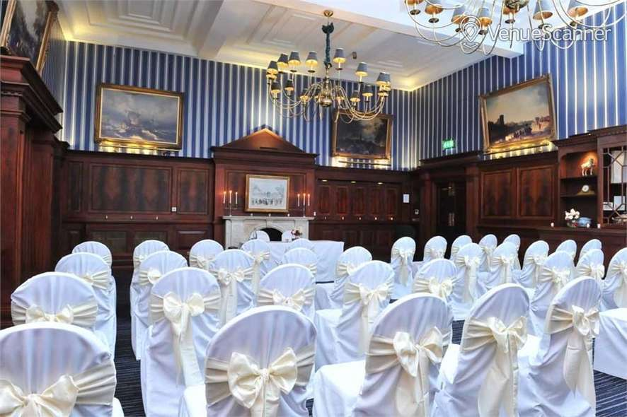 Hire The Grand Brighton Exclusive Hire 3