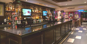 Hard Rock Cafe London, Exclusive Christmas Parties