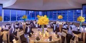 Hire Hilton Singapore BALLROOM 1A