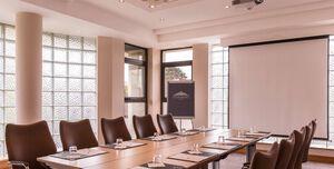 Stormont Hotel Belfast, Exclusive Hire - Conference