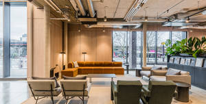 Tintagel House, Ground Floor Lounge