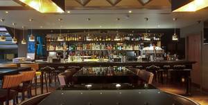 Rocket Bishopsgate, The Main Bar