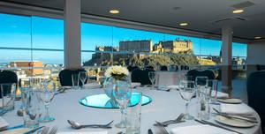 Doubletree By Hilton Edinburgh City Centre, Exclusive Hire