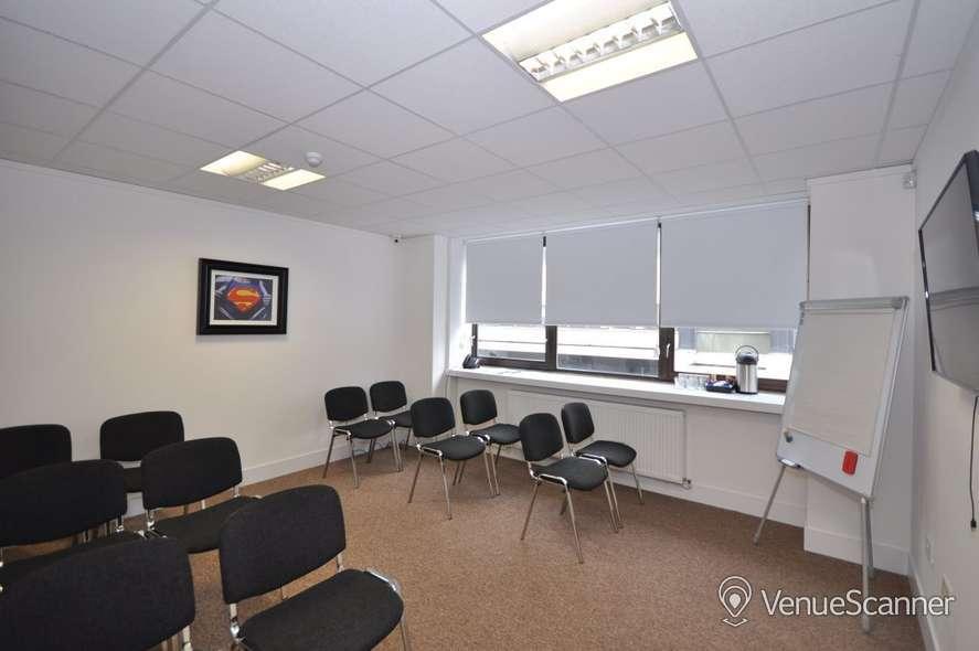 Hire Bizquarter Executive Room 1 5