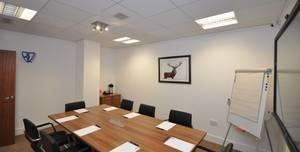 Bizquarter, Boardroom 2