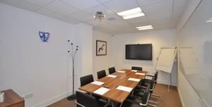 Bizquarter, Boardroom 1