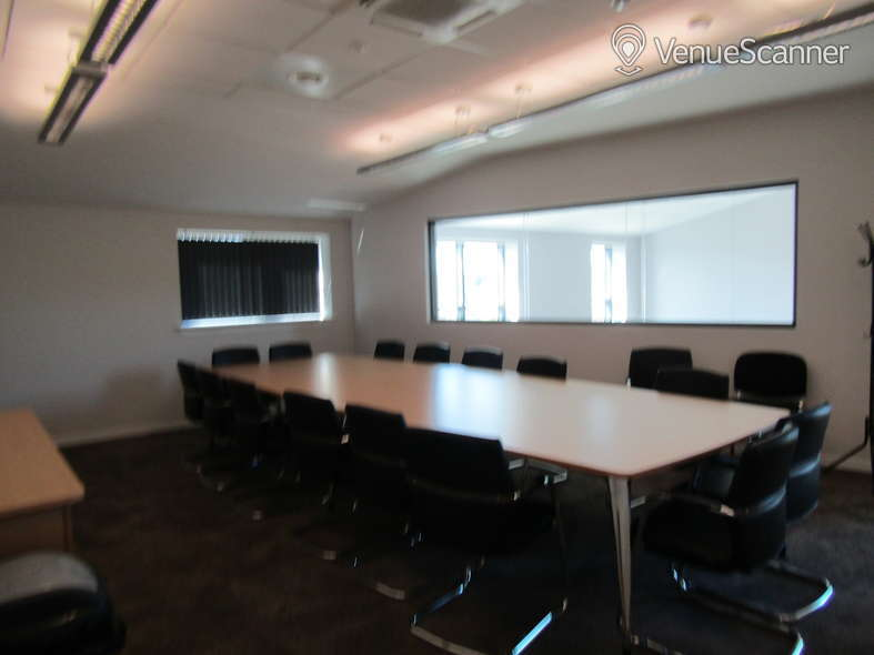 Hire Cadder Community Centre Meeting/training Rooms 2