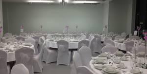 Cadder Community Centre, Function Suite
