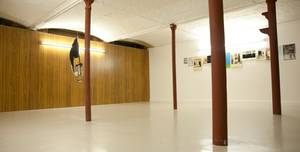 Islington Mill, Gallery