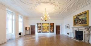 One Horse Guards, Whitehall Suite