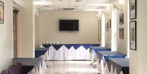 The Royal Marsden Education And Conference Centre, Function Room A