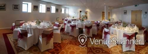Hire The Kassam Conference And Events Centre 19