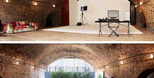 ProVision Studios, Exclusive Hire