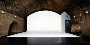ProVision Studios, Studio 2