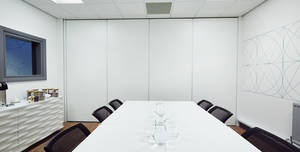 Manchester Science Park, Meeting Room 2