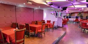 Cafe Sio, Exclusive Hire