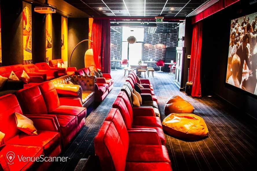 Awe Inspiring Hire Everyman Cinema Granary Wharf Venuescanner Andrewgaddart Wooden Chair Designs For Living Room Andrewgaddartcom