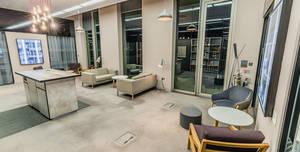 The Gridiron, Meeting Room 6+7+8