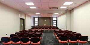Holiday Inn Express Belfast City, Combine Suite