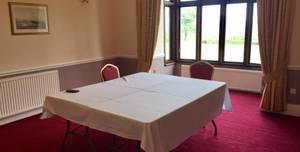 The Bristol Golf Club, The Severn Room